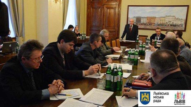 «Комісія Юхновського» визнала непридатною для полігону ТВП ділянку на Яворівщині
