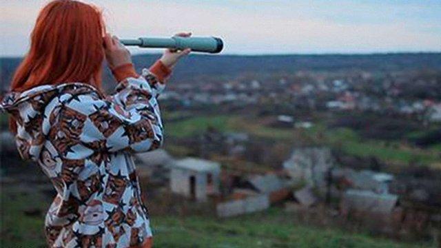 Українській фільм отримав Гран-прі в одній із секцій Берлінале