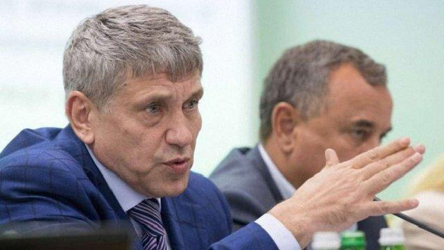 Антрацит з Росії та ПАР буде вдвічі дорожчим, ніж з Донбасу, - міністр енергетики Насалик