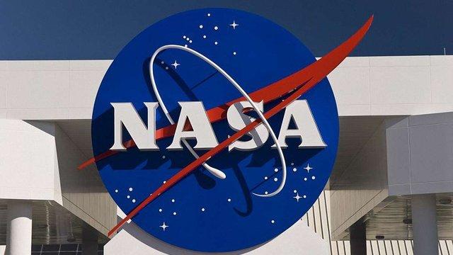 Астрономи NASA виявили три планети, які можуть бути придатними для життя