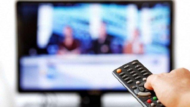 Нацрада заборонила  в Україні російський телеканал «Охотник и рыболов»