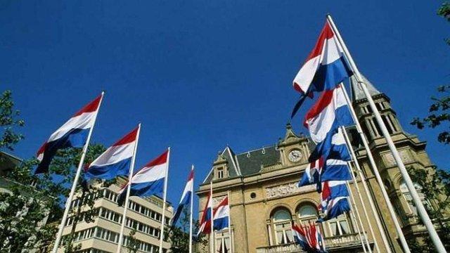 Нижня палата парламенту Нідерландів підтримала Угоду про асоціацію Україна-ЄС