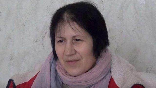 Бойовики викрали електромонтерку підприємства Ахметова і звинуватили її в шпигунстві