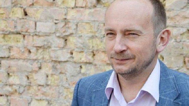 Кабмін призначив нового гендиректора аеропорту «Бориспіль»