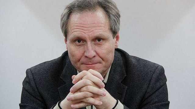 Молдова без пояснень відкликала свого посла з Росії