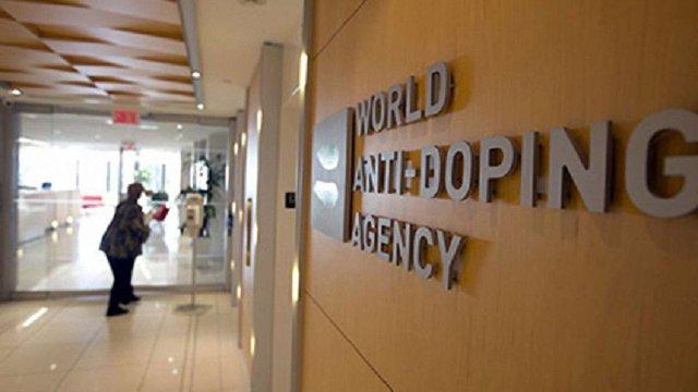 Петро Порошенко підписав закон про антидопінговий контроль у спорті