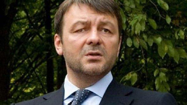 Суд призначив для екс-керівника ДУС ₴6,4 млн застави та зобов'язав носити електронний браслет