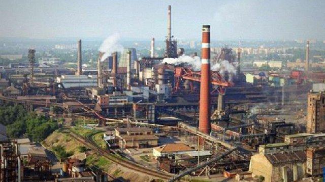 Україна припинить господарські контакти із захопленими на Донбасі підприємствами