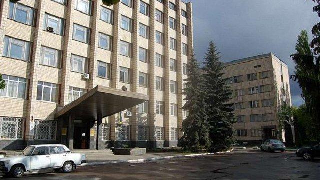 Насірова привезли в Інститут кардіології, нардепи від БПП не дають його оглянути – нардеп Журжій