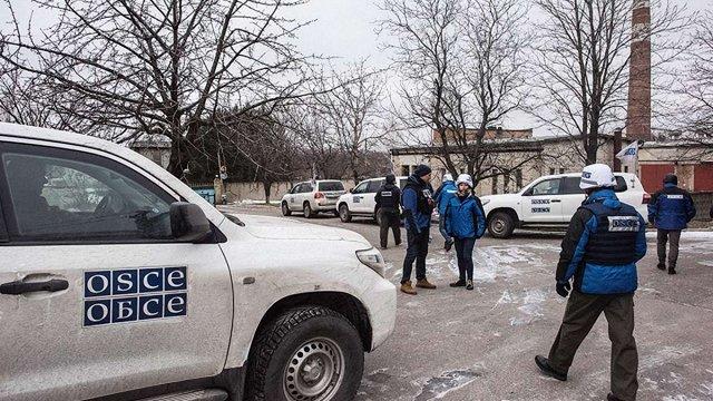 Кількість жертв на Донбасі зросла вдвічі порівняно з кінцем 2016 року, - ООН