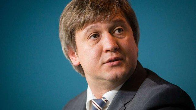 Міністр фінансів назвав терміни отримання Україною чергового траншу МВФ