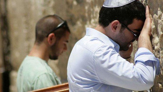 Іноземцям, які закликають до бойкоту Ізраїлю, заборонять в'їзд до країни