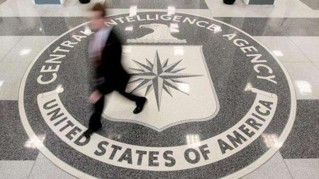 Reuters назвав ймовірне джерело витоку документів ЦРУ до WikiLeaks