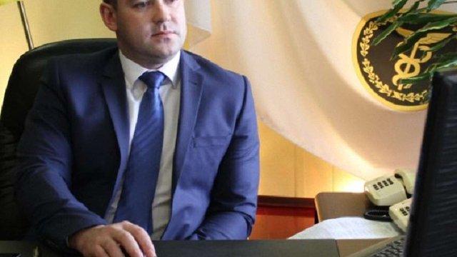 В.о. голови ДФС після переїзду до Києва придбав «Тойоту» за ₴467,5 тис.