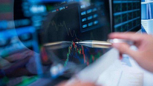 Переваги валютного ринку Forex