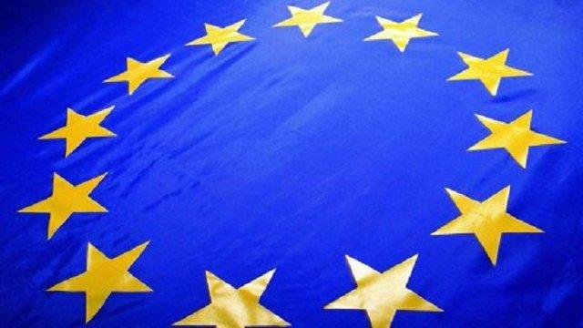 Європарламент голосуватиме за безвізовий режим для України 3-6 квітня