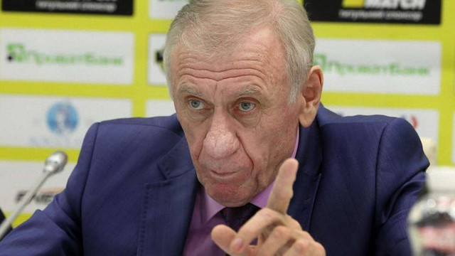 «Карпати» вимагають компенсувати ₴100 тис. за перенесений матч з «Олімпіком»