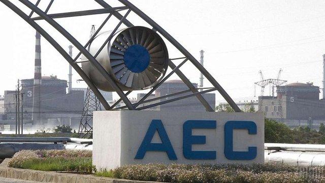 Близька до оточення Путіна компанія оцінить стан реактора Хмельницької АЕС