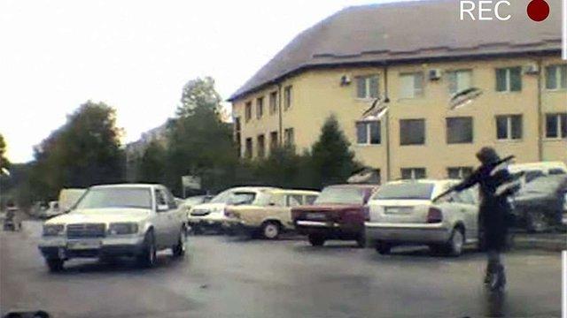 У Львові виявили масові махінації під час здачі водійських іспитів