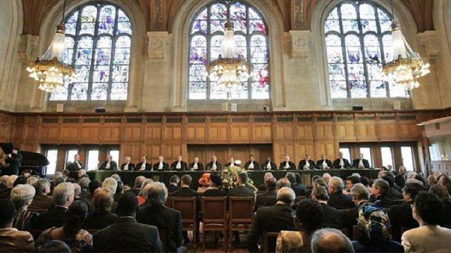 Міжнародний арбітражний суд постановив, що РФ має захищати українських інвесторів у Криму
