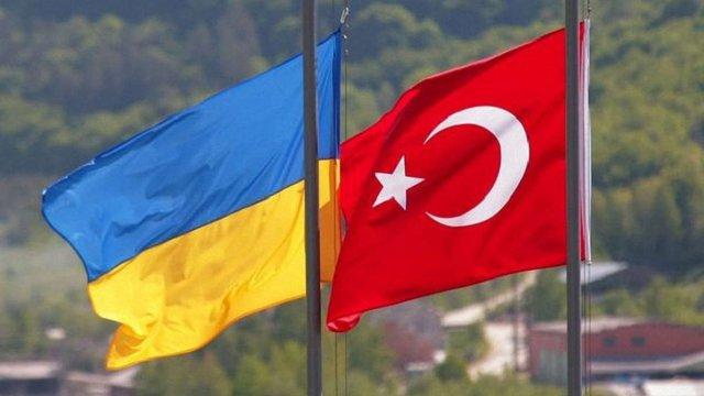 Кабмін схвалив угоду з Туреччиною про безвізовий режим