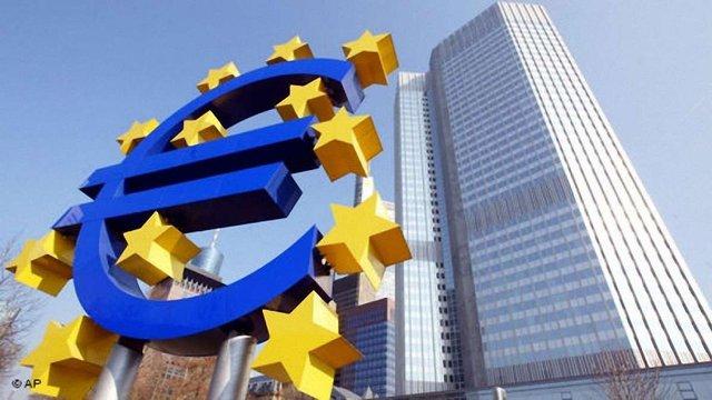 ЄС готується до блокування «політично мотивованих» інвестицій стратегічного значення