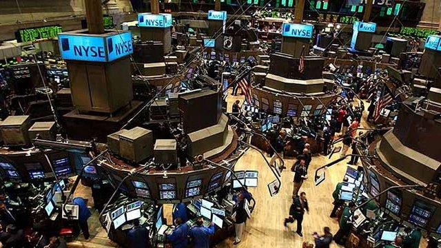 Українську компанію звинуватили в маніпуляціях на фондовому ринку США