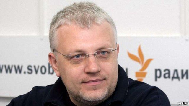 Поліція розглядає ймовірну причетність бійців «Азова» до вбивства Павла Шеремета