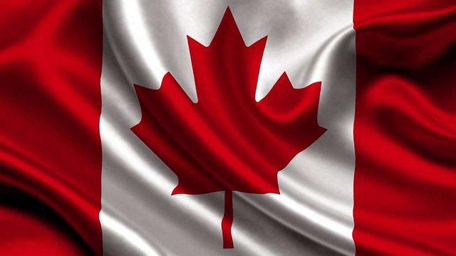 Верховна Рада ратифікувала угоду про зону вільної торгівлі з Канадою