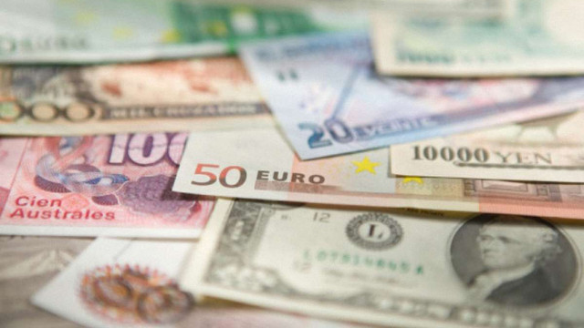 НБУ спростив правила купівлі валюти