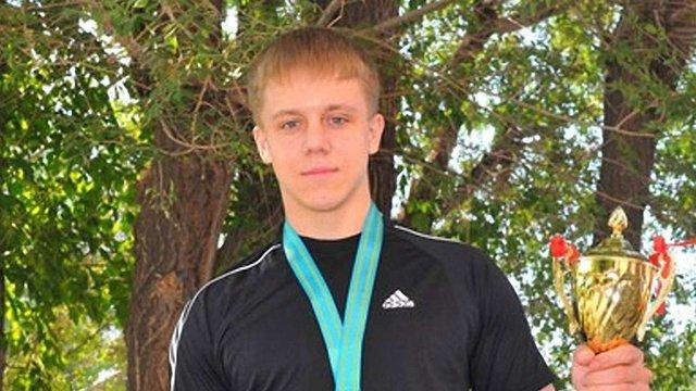 У Казахстані вбили чемпіона світу з пауерліфтингу