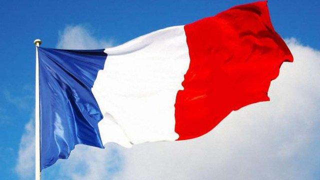 Франція закликала українську владу зняти транспортну блокаду з «ДНР» та «ЛНР»