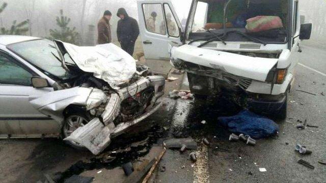У Городку в ДТП постраждали четверо людей
