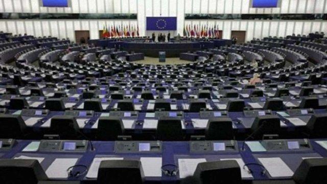 Європарламент проголосує за безвізовий режим для українців 6 квітня