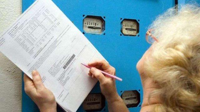 Замість запланованого зниження НКРЕ планує підвищити ціни на електроенергію