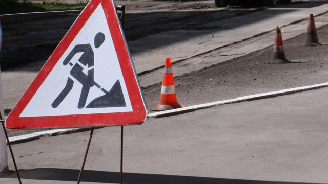 У Львові розробляють проекти реконструкції 13 вулиць та будівництва двох нових