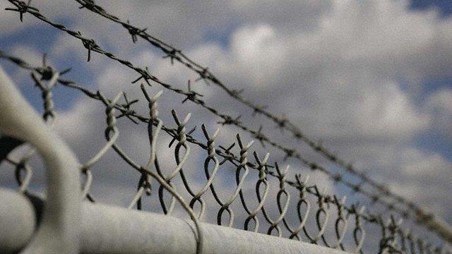 На Буковині неповнолітнього засудили до семи років в'язниці за зґвалтування ровесниці