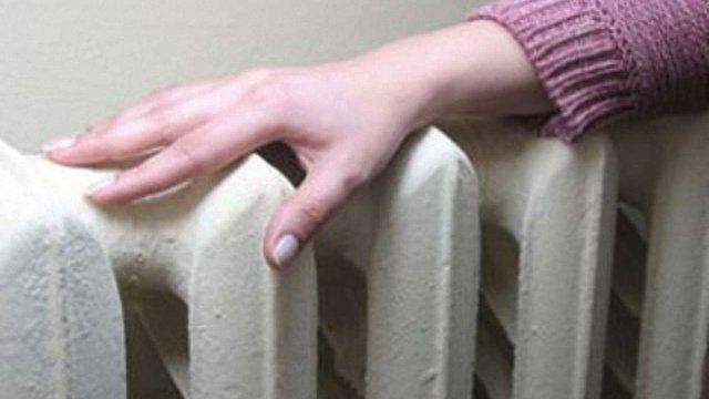 Кабінет міністрів змінив розрахунок за опалення для будинків без лічильників