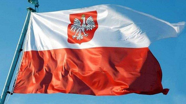 Уряд Польщі анулював документ про міграційну політику країни