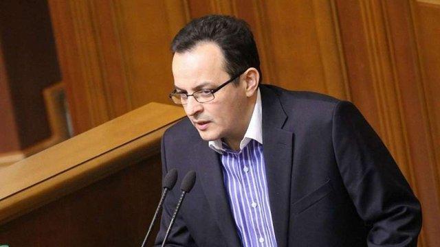 «Самопоміч» заявила про переслідування партійців по усій Україні