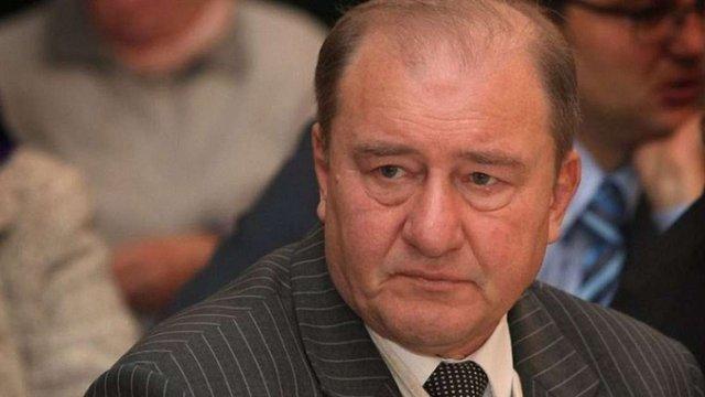Окупаційна влада Криму вручила обвинувальний висновок заступнику голови Меджлісу