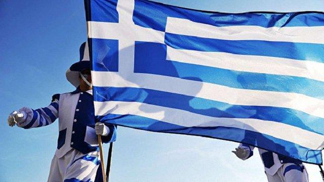 МЗС Греції спростувало відкриття на території країни офіційних представництв «ДНР»