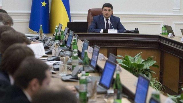 Україна вирішила відмовитися від радянського бібліотечного класифікатора