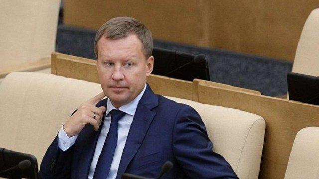 Вбитий Денис Вороненков за кілька днів до смерті заявив, що не боїться помсти ФСБ