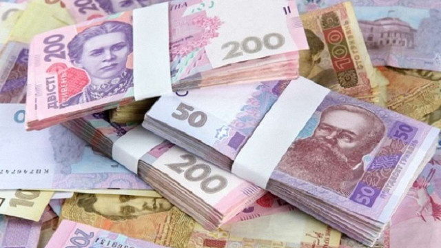 На Тернопільщині люди віддали шахраю гроші за працевлаштування за кордоном