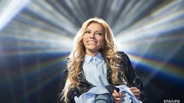 Кириленко назвав умову участі Росії в Євробаченні