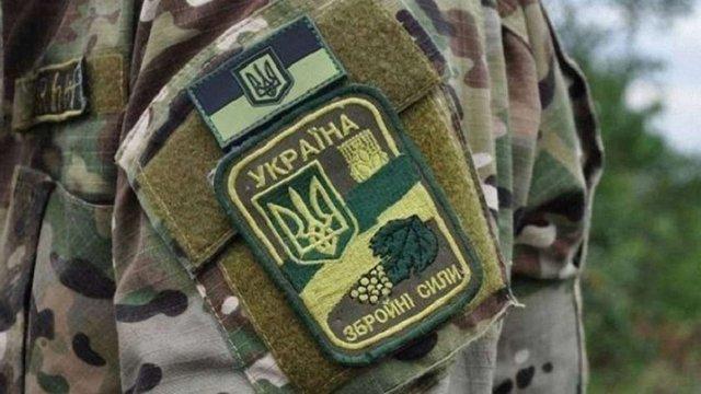 Під Авдіївкою загинуло 3 українських бійців