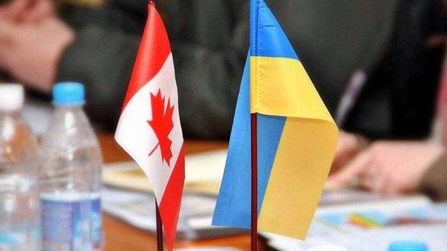 Канада не скасовуватиме санкції проти РФ до виконання нею Мінських угод