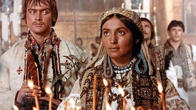 Першим лауреатом Національної кінопремії стане актриса Лариса Кадочникова