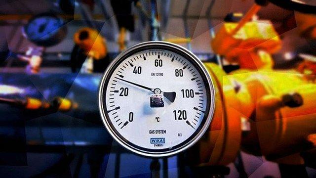 Кабмін з 1 квітня запускає реструктуризацію боргів за газ і електроенергію підприємств ЖКГ